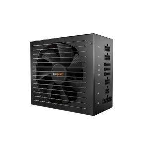 Блок питания be quiet! Straight Power 11 Platinum 650W BN306