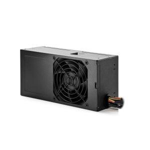 Блок питания be quiet! TFX POWER 2 300W Gold Retail BN229