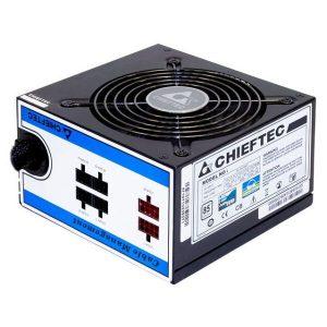 Блок питания CHIEFTEC A-80 CTG-750C