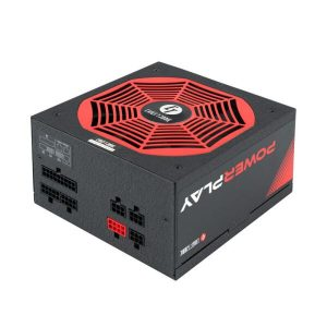 Блок питания Chieftec Chieftronic PowerPlay GPU-550FC