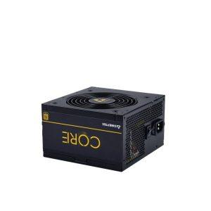 Блок питания Chieftec CORE BBS-700S