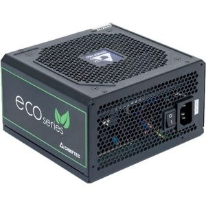 Блок питания CHIEFTEC Eco Series GPE-600S