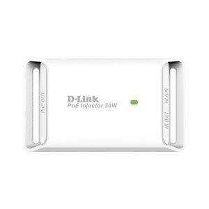 Блок питания D-Link DPE-301GI