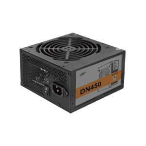 Блок питания DeepCool DN450 (DP-230EU-DN450)