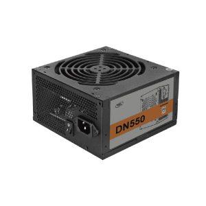 Блок питания DeepCool DN550 (DP-230EU-DN550)