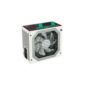 Блок питания DeepCool DQ750-M-V2L WH