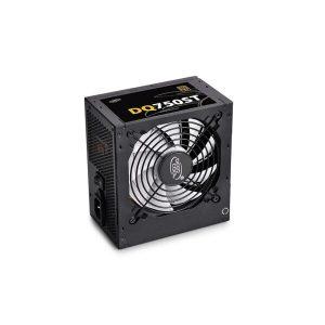 Блок питания DeepCool DQ750ST (DP-GD-DQ750ST)