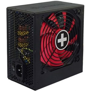 Блок питания XILENCE Performance A+ 730W (XP730R8)
