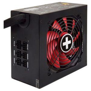 Блок питания Xilence Performance A+ III XP650R11