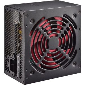 Блок питания XILENCE Redwing R7 XP700R7 (XP700R7/XN054)