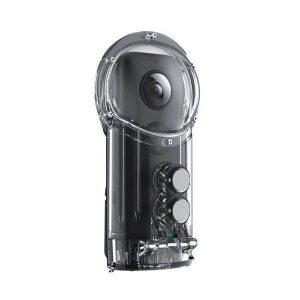 Бокс для подводной съемки Insta360 CINOXWH/A
