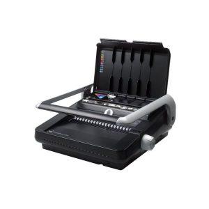 Брошюровщик GBC CombBind C340 (4400420)