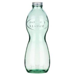 Бутыль для воды и лимонада San Miguel 5972 (1 л)