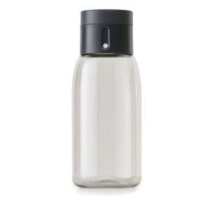 Бутылка для воды Joseph Joseph Dot 81054
