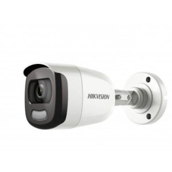 CCTV-камера Hikvision DS-2CE10DFT-F 3.6 мм