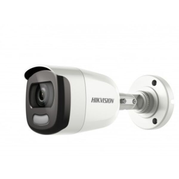 CCTV-камера Hikvision DS-2CE10DFT-F 6 мм