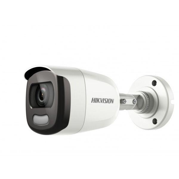 CCTV-камера Hikvision DS-2CE10DFT-PFC (2.8 мм)