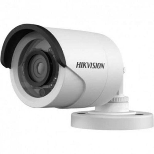CCTV-камера Hikvision DS-2CE16D0T-IRF (3.6 мм)