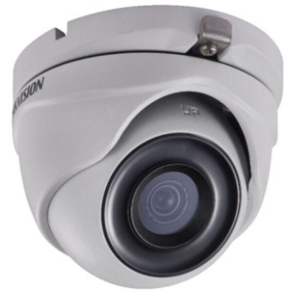 CCTV-камера Hikvision DS-2CE76D3T-ITMF 2.8 мм