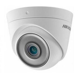 CCTV-камера Hikvision DS-2CE76D3T-ITPF 2.8 мм
