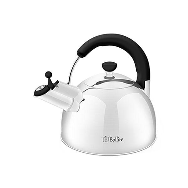 Чайник BOLLIRE BR-3007