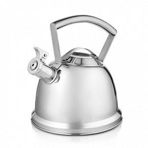 Чайник для кипячения Walmer Belfast W11000222