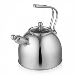 Чайник для кипячения Walmer Glasgow W11052035