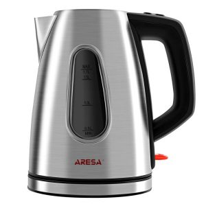 Чайник электрический Aresa AR-3406