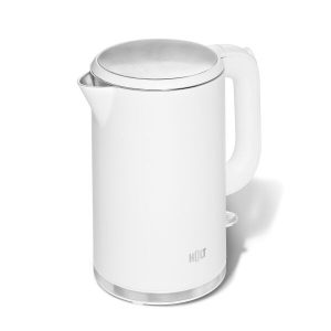 Чайник HOLT HT-KT-020 (белый)