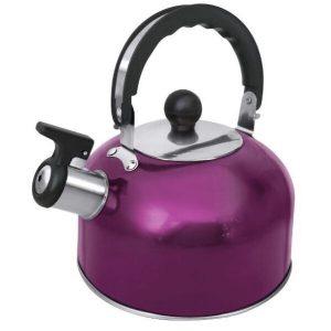 Чайник Home Element HE-WK1602 (фиолетовый чароит)