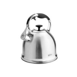 Чайник LARA LR00-75