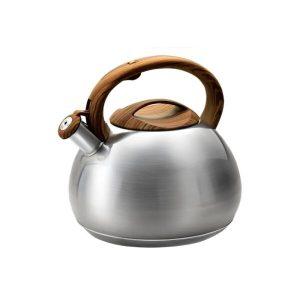 Чайник Lara LR00-78
