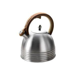 Чайник Lara LR00-81