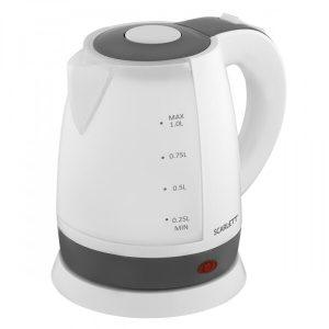 Чайник Scarlett SC-EK18P53WG