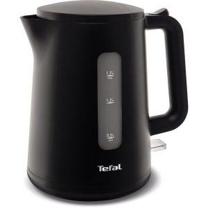 Чайник TEFAL KO200830