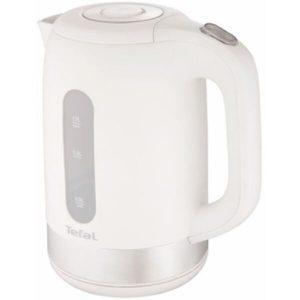 Чайник TEFAL SNOW KO330130