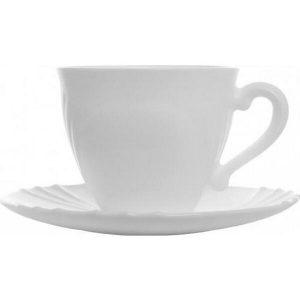 Чайный набор LUMINARC Cadix 1037784