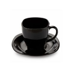 Чайный набор LUMINARC Carine 10P4672