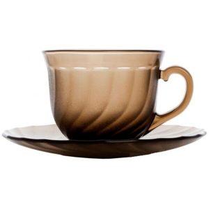 Чайный набор LUMINARC Ocean 10H9147