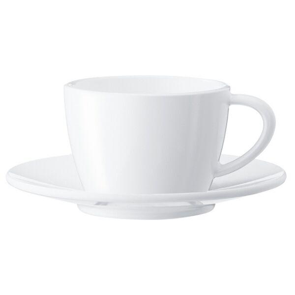 Чашки для капучино JURA