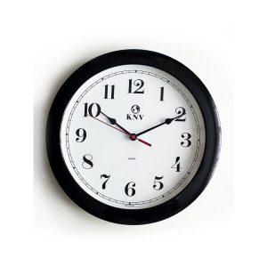 Часы настенные KNV 11100017