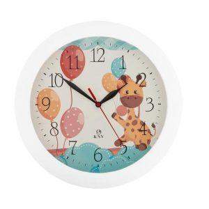 Часы настенные KNV 11110016