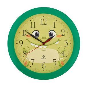 Часы настенные KNV 11120024