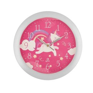 Часы настенные KNV 11170019