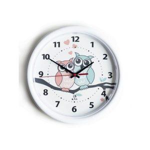 Часы настенные KNV 21210271