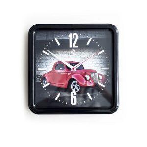 Часы настенные KNV 21210274