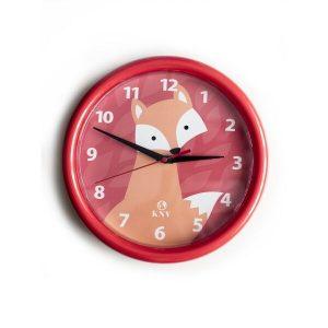Часы настенные KNV 21230269