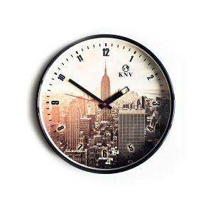 Часы настенные KNV 77770704