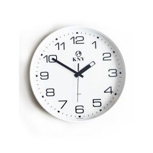 Часы настенные KNV 77771703