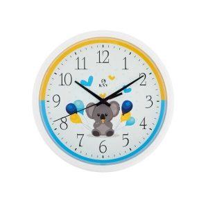 Часы настенные KNV 91910957